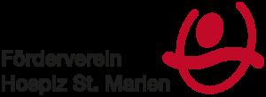 Förderverein Hospiz St. Marien e.V., Köln